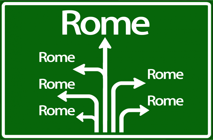 all-roads-lead-to-rome.png