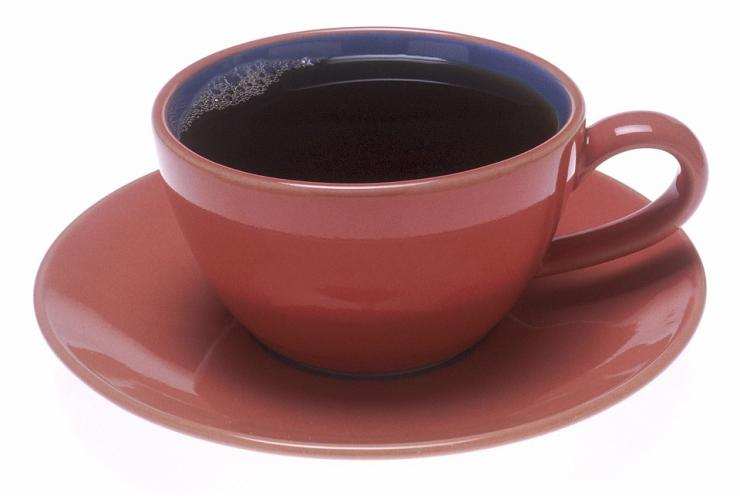 cup-of-coffee-522457_960_720.jpg