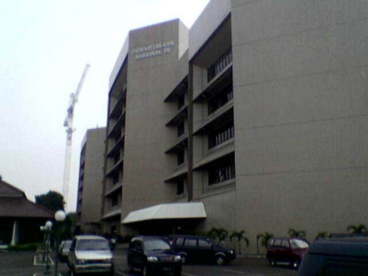 national_library_of_indonesia_building.jpg