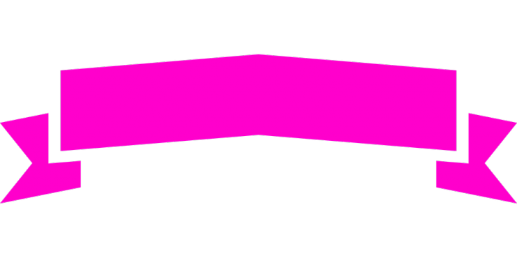 pink-ribbon-1793982_960_720.png
