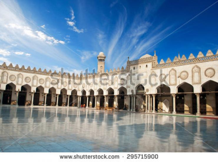 stock-photo-al-azhar-university-founded-in-ad-is-the-centre-of-arabic-literature-and-islamic-learning-in-295715900.jpg