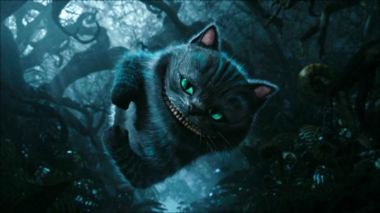 funnycat_cheshirecat_by_timburton.jpg