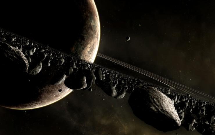 universe_planet_planet_disaster_space_94435_1280x800.jpg